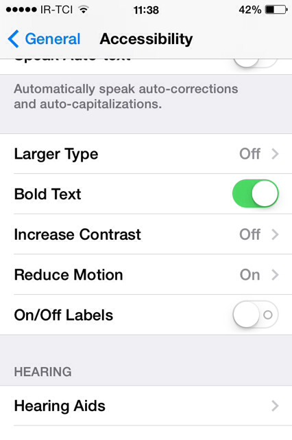 Reduce Motion in Accessibility Settings-imageuploadedbyimore-forums1381478932.037495.jpg