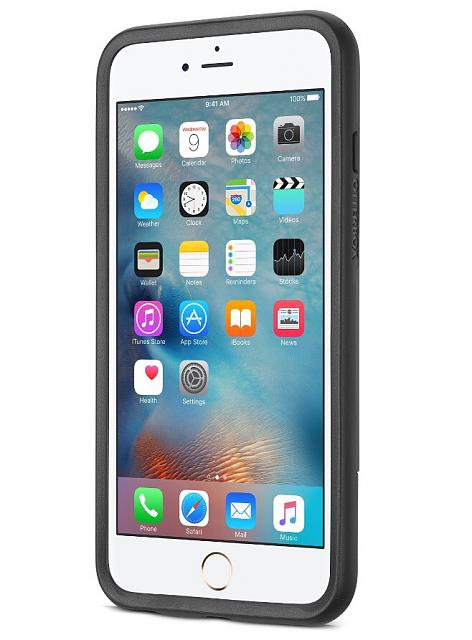 First Impressions of the Otterbox Statement Case for the iPhone 6S Plus-imoreappimg_20160127_171110.jpg