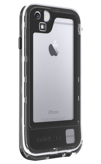 Tech21 EVO XPLORER waterproof case for 6/6s-imageuploadedbyimore-forums1454619696.282077.jpg