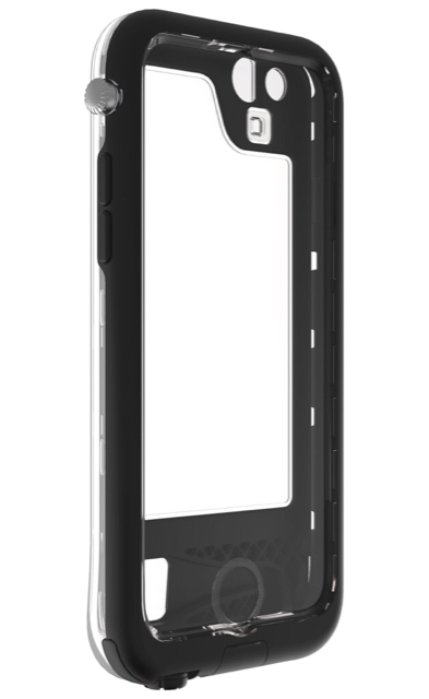 Tech21 EVO XPLORER waterproof case for 6/6s-imageuploadedbyimore-forums1454619713.201203.jpg