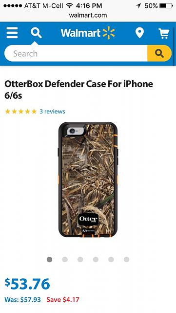 6s Plus otter box defender series-imoreappimg_20160331_162110.jpg