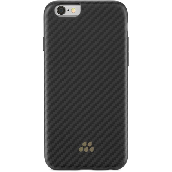 What case are you using for your 6s? I need recommendations.-hhby2.jpg