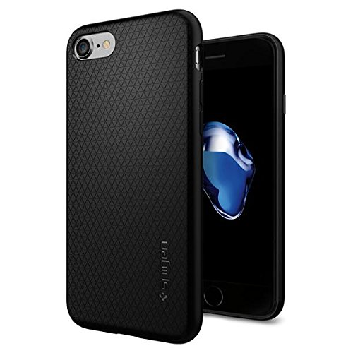 What case are you getting first for your 7/7 Plus?-img_1386.jpg