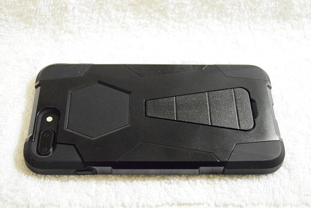 Amzer Dual Layer Hybrid Case Review (7 Plus)-dsc_0106.jpg
