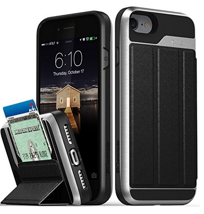 My 5 favorite iPhone 7 cases with card holder-isrx4vb.jpg