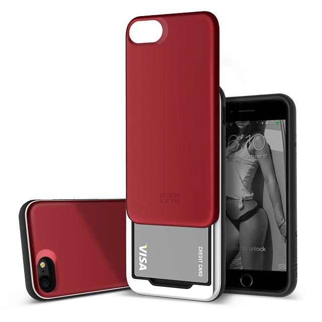 My 5 favorite iPhone 7 cases with card holder-bn1sbok.jpg