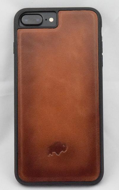 Burkley Leather Wallet Folio Case Review (7 Plus-dsc_0142.jpg