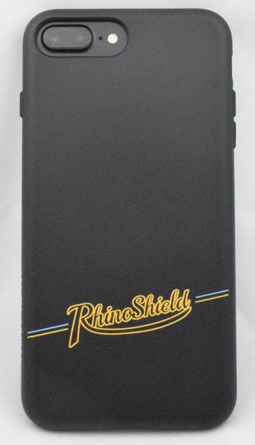 sports shoes 9ccaf c4dfb Rhinoshield Playproof Review (7 Plus) - iPhone, iPad, iPod Forums at ...
