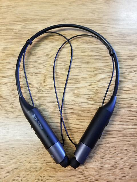 SmartOmi HAP-1 Neckband Earphones Review-20171101_084744.jpg