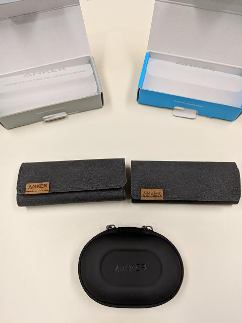 Anker Powerline+ Charging Cables-mvimg_20171218_100008.jpg