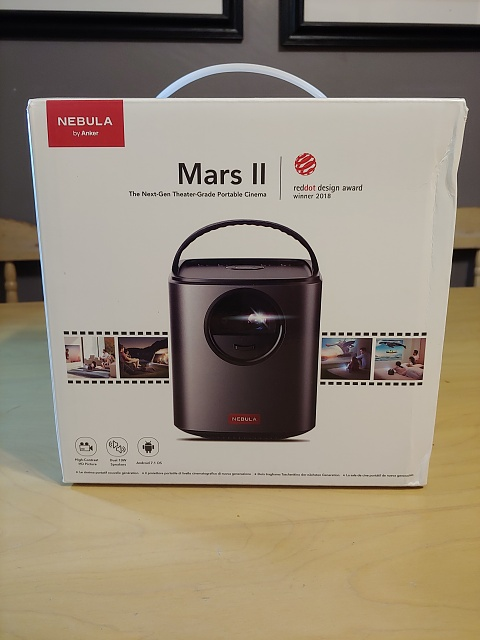 [REVIEW] Nebula Mars II Portable Projector by Anker-2.jpg