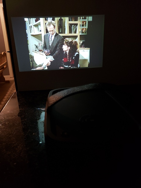 [REVIEW] Nebula Mars II Portable Projector by Anker-6.jpg