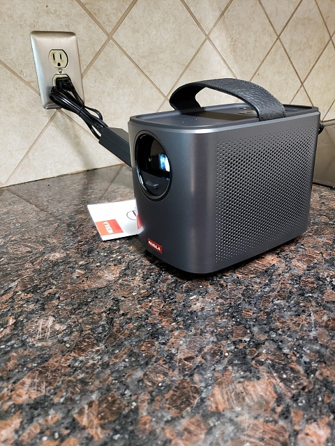 [REVIEW] Nebula Mars II Portable Projector by Anker-10.jpg