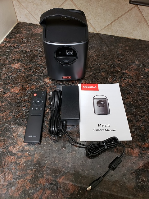 [REVIEW] Nebula Mars II Portable Projector by Anker-11.jpg