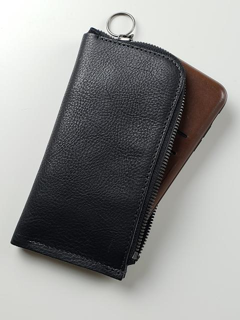 [Review] Cocones Form iPhone Zip Wallet-20180805_105916.jpg