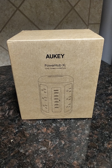 [REVIEW] AUKEY PowerHub XL-1.jpg