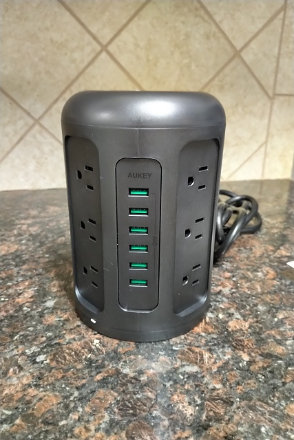 [REVIEW] AUKEY PowerHub XL-2.jpg