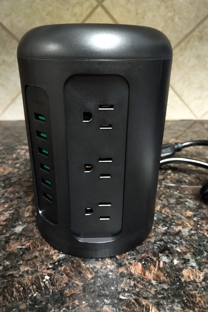 [REVIEW] AUKEY PowerHub XL-3.jpg