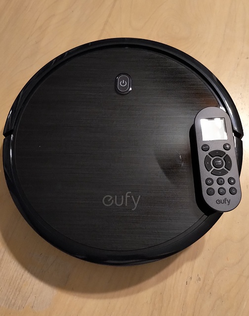[REVIEW] Eufy RoboVac 11S Robotic Vacuum Cleaner-5.jpg