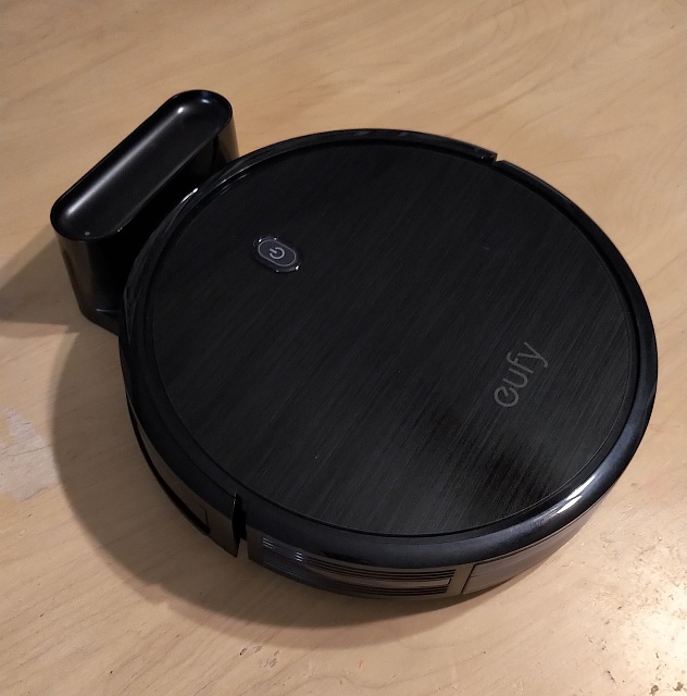 [REVIEW] Eufy RoboVac 11S Robotic Vacuum Cleaner-6.jpg