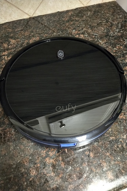 [REVIEW] Eufy RoboVac 11S Robotic Vacuum Cleaner-7.jpg