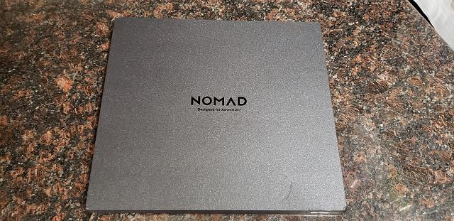 [REVIEW] Nomad Leather Mousepad-20180916_011610.jpg