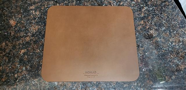 [REVIEW] Nomad Leather Mousepad-20180916_011712.jpg