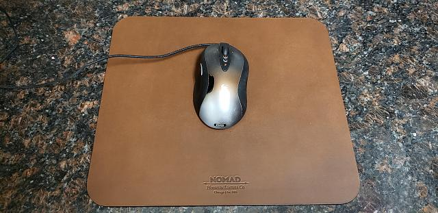 [REVIEW] Nomad Leather Mousepad-20180916_012018.jpg