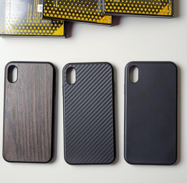 [Review] RhinoShield SolidSuit case for the iPhone Xs and Xs Max-20181001_220356.jpg