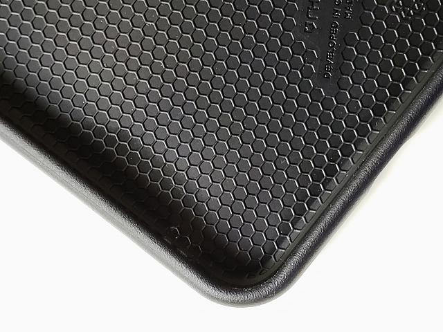 [Review] RhinoShield SolidSuit case for the iPhone Xs and Xs Max-20181001_220637.jpg