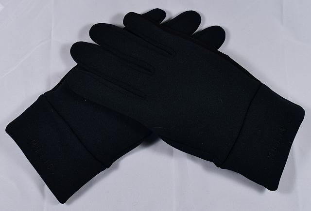 [REVIEW] Mujjo Dual Layered Touchscreen Gloves (2018)-dsc_0001.jpg