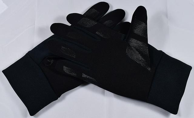[REVIEW] Mujjo Dual Layered Touchscreen Gloves (2018)-dsc_0002.jpg