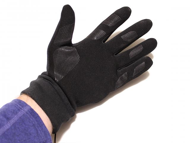 MujjoMujjo All New Touchscreen Gloves: Finally a Sequel That's Better Than the Original-img_0283.jpg