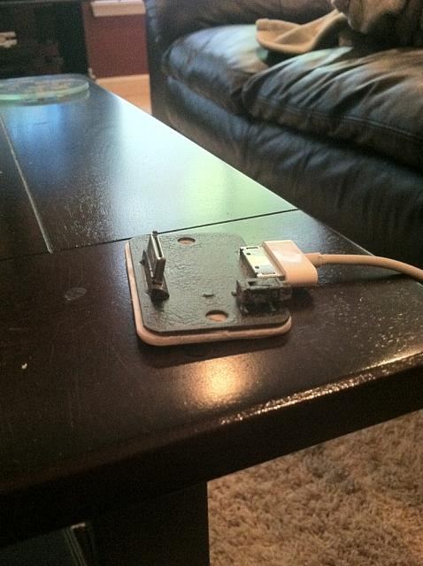 DIY charger/dock - fits all cases and cheap-imageuploadedbytapatalk1349290021.407513.jpg