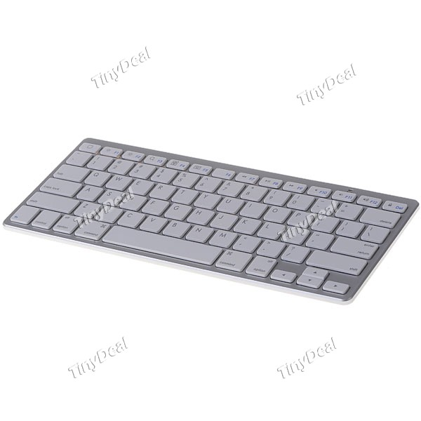 Awesome Keyboard - Great Price-62997_654095_ckb-62997.jpg