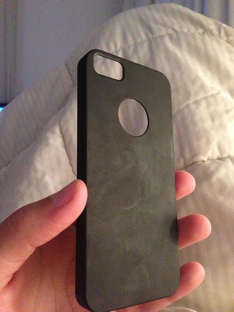 Are you using cases or not on iPhone 5?-imageuploadedbytapatalk1349729025.589103.jpg