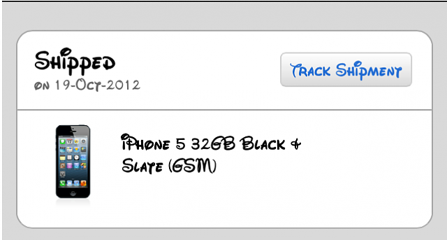 iPhone 5 Shipping/Tracking-img_5041.png
