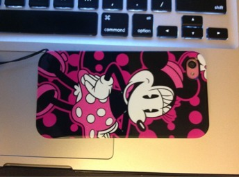 Cases for iPhone 4S-imageuploadedbyimore-forums1350976711.456430.jpg