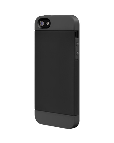 iPhone 5 case with port cover-back-view.jpg