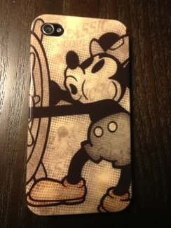 Cases for iPhone 4S-imageuploadedbyimore-forums1351062906.356491.jpg