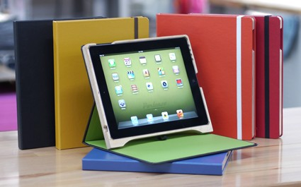 iPad Mini cases?-bookcase_feature__19934.1351014144.1280.1280.jpg