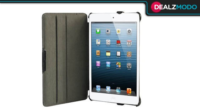 iPad Mini cases?-imageuploadedbytapatalk1351306914.786709.jpg