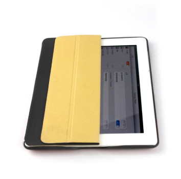 Good iPad case-1.jpg