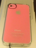 Cases for iPhone 4S-imageuploadedbyimore-forums1351933539.521770.jpg