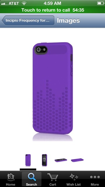 Are you using cases or not on iPhone 5?-imageuploadedbytapatalk1352153384.136105.jpg