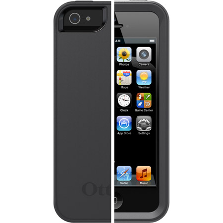 Otterbox Prefix for iPhone 5-apl9-new-iphone-5-r3.jpg