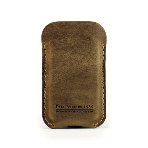 Belkin Grip Candy Sheer Review : iPhone 5 Case-iphone_leather_sleeve_brown_tan_1__62598.1350484829.1000.1000-small.jpg