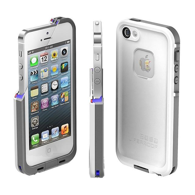 LifeProof case now ready!-imageuploadedbytapatalk1352295441.450702.jpg