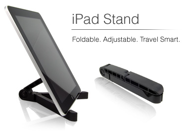 Which iPad 3 accessories to buy?-ipad-stand.jpg