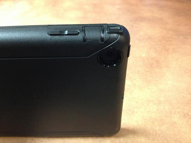 iPad mini Otterbox Defender Review-img_1277.jpg